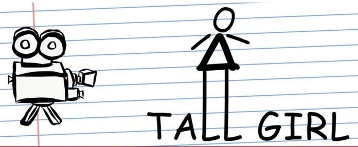 tall-girl-casting